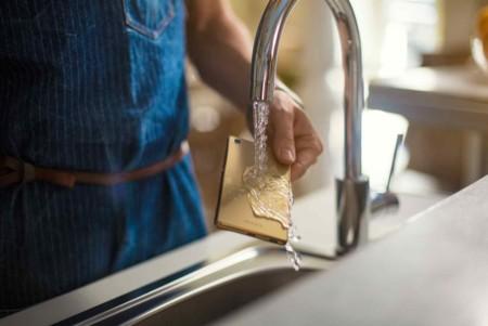 Guía de compras de móviles resistentes al agua: las seis mejores ofertas