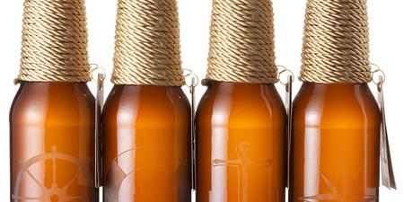 Envases Cerveza Originales 09