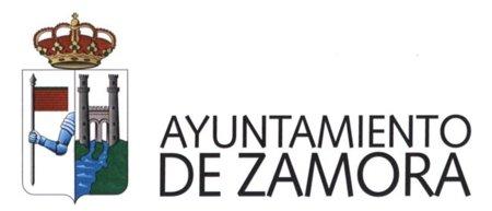 La Alcaldía de Zamora prefiere el SMS al Whatsapp