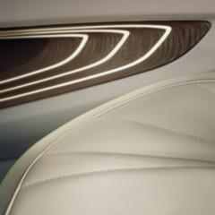 Foto 39 de 42 de la galería bmw-vision-future-luxury en Motorpasión