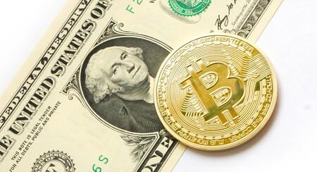 Bitcoin supera los 50.000 dólares por primera vez en su historia mientras los recelos que generaba empiezan a desaparecer