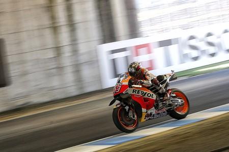 Marc Marquez Motogp Gp Japon 2016