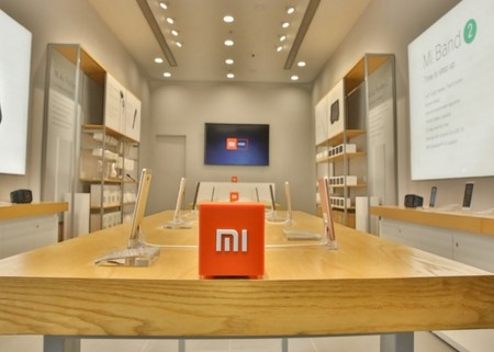 Black Friday de locura en Xiaomi: 50 móviles por sólo 1 euro