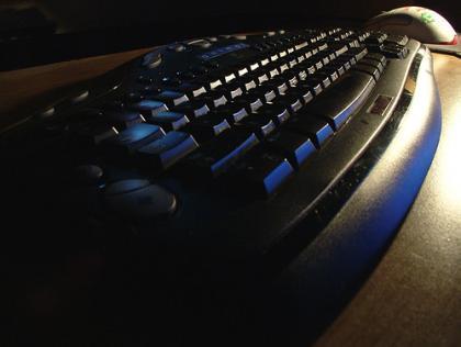 Tu teclado y ratón, ¿inalámbrico o con cables?