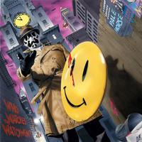 El videojuego de 'Watchmen' llegará en episodios descargables