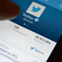 ¡Cuidado con lo que escribes en Twitter! Nueve de cada diez empresas consultan las redes de sus candidatos