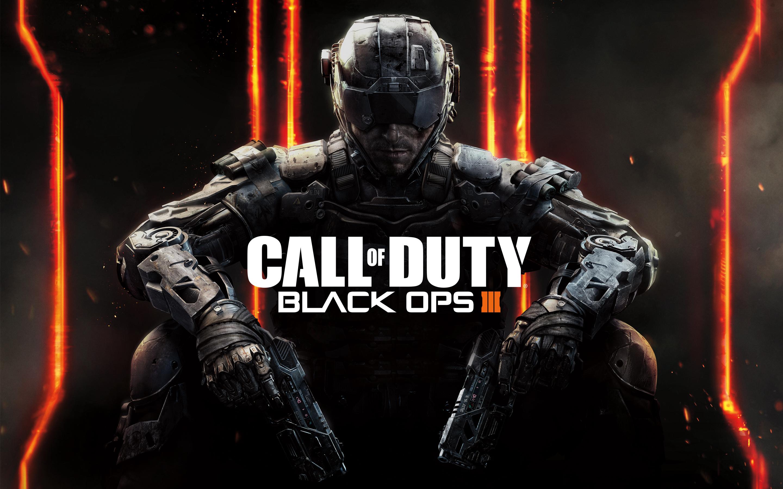 Resultado de imagen de black ops 3