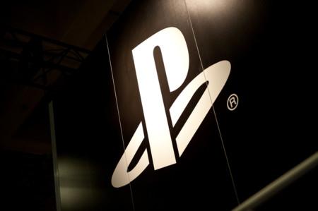 Es oficial: Sony trabaja en un PlayStation 4 más potente pero no se anunciará en E3 2016