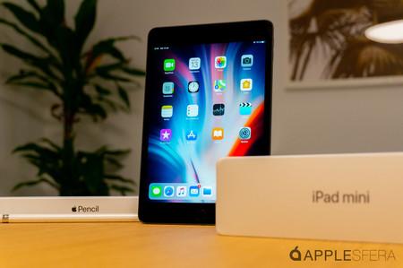 Apple deja de firmar iOS 12.2, ya no se puede hacer downgrade desde iOS 12.3