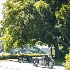 Foto 57 de 68 de la galería bmw-r-5-hommage en Motorpasion Moto
