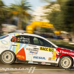 Foto 176 de 370 de la galería wrc-rally-de-catalunya-2014 en Motorpasión