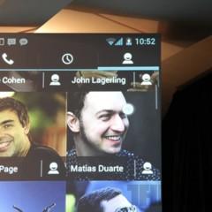 Foto 26 de 44 de la galería android-40-ice-cream-sandwich-en-imagenes en Xataka Móvil