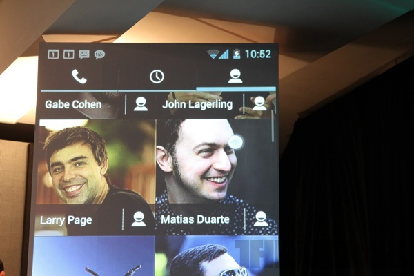 Foto de Android 4.0 Ice Cream Sandwich en imágenes (26/44)