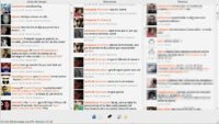 Turpial, un cliente de Twitter nativo para Linux