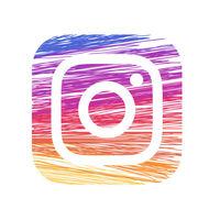 Instagram empieza las pruebas de mostrarte fotos de gente a la que no sigues en tu feed