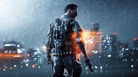 Battlefield 4 y Neon Abyss entre los juegos que están para jugar gratis este fin de semana con Xbox Live Gold