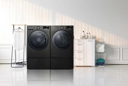 lg-lavadora-aidd