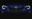 El Subaru Forester STi se desvelará en noviembre