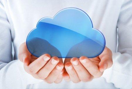 TransOS un sistema operativo pensado para la nube