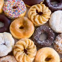 Identifica y reduce las grasas trans en tu cocina