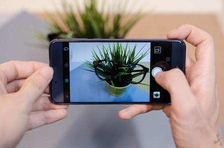 Huawei presentó en Colombia el Honor 8