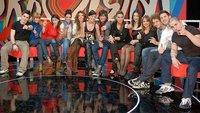 Eurovisión vuelve a las andadas: se acabó la participación masiva