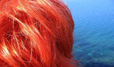 Trucos para disimular la raíz en cabellos teñidos