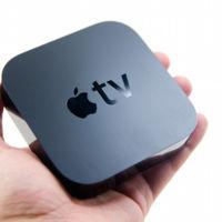 Los tiempos de entrega del Apple TV se van de una a dos semanas ¿renovación a la vista?