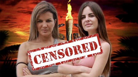 La gran estafa de 'Supervivientes': el decepcionante concurso de Marta López y Alexia Rivas