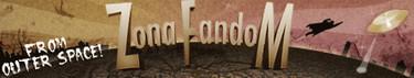 Zona Fandom, nuevo blog en la familia
