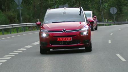 Ericsson, Orange y el Grupo PSA quieren mejorar juntos el coche conectado por 5G