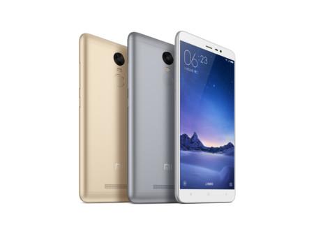 Xiaomi, a punto de convertirse en el cuarto gran fabricante de móviles con procesadores propios
