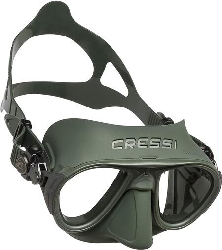 Gafas Mascara