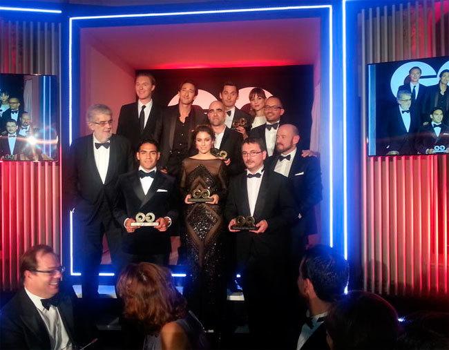 Premios-GQ