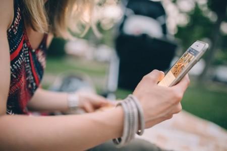 10 apps para mejorar tu vida sexual en pareja (o a solas)