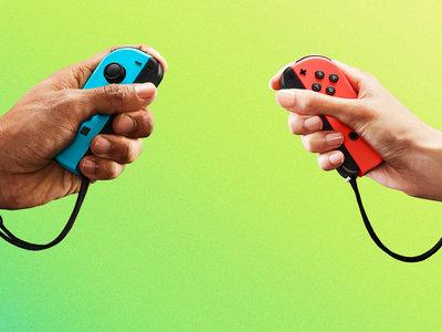 No hay exoplaneta que supere jugar al Zelda en la Nintendo Switch, hoy entre las grandes ofertas del Cazando Gangas