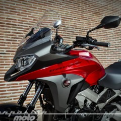 Foto 23 de 56 de la galería honda-vfr800x-crossrunner-detalles en Motorpasion Moto
