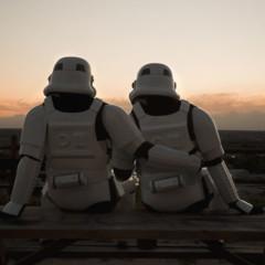 Foto 5 de 16 de la galería el-dia-a-dia-de-los-stormtroopers en Trendencias Lifestyle