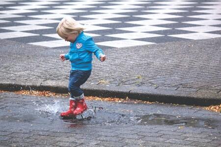 Cómo ayudar a tu hijo a superar las adversidades de la vida