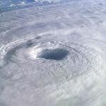 ¿Por qué no podemos evitar los huracanes? Esto es lo que hemos intentado y lo que intentaremos