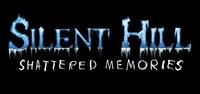 'Silent Hill: Shattered Memories' llegará también a PSP y PlayStation 2