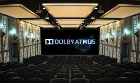 Pioneer nos muestra en vídeo su visión para el nuevo Dolby Atmos