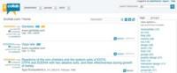 2Collab, otra red de marcadores sociales con soporte de grupos de usuarios