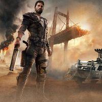 Mad Max, Trackmania Turbo y Motor Strike entre los juegos de PlayStation Plus de abril