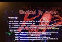 El culebrón de los ciberataques a Sony: crónica de lo que ha pasado (y sigue pasando)