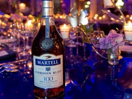 martell_bottle