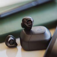 JBL añade cancelación de ruido en sus auriculares completamente inalámbricos para ponerse a la altura de Apple y Sony en la gama alta