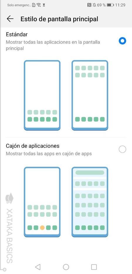 Cajon De Apps