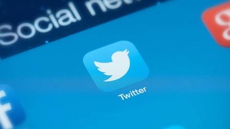 Twitter Lite llega a México, una versión ligera para los dispositivos Android más limitados