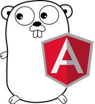 "Desarrollando una ""modern web app"" usando Go, TDD, REST y AngularJS"